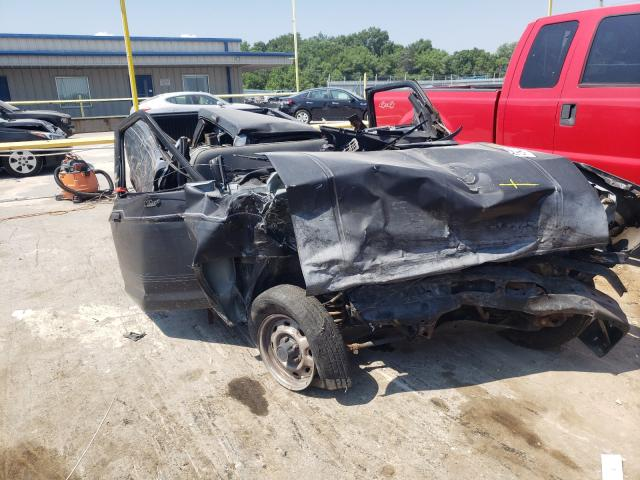 Salvage cars for sale from Copart Lebanon, TN: 1990 Ford Ranger