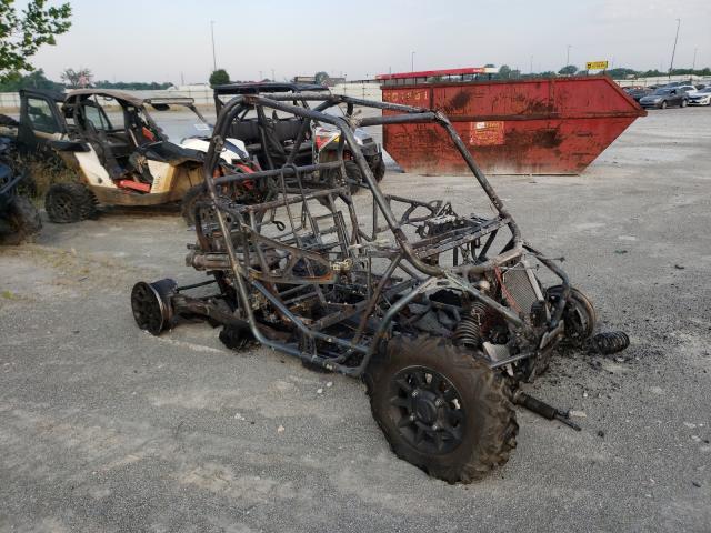 2021 Polaris RZR XP 100 for sale in Alorton, IL