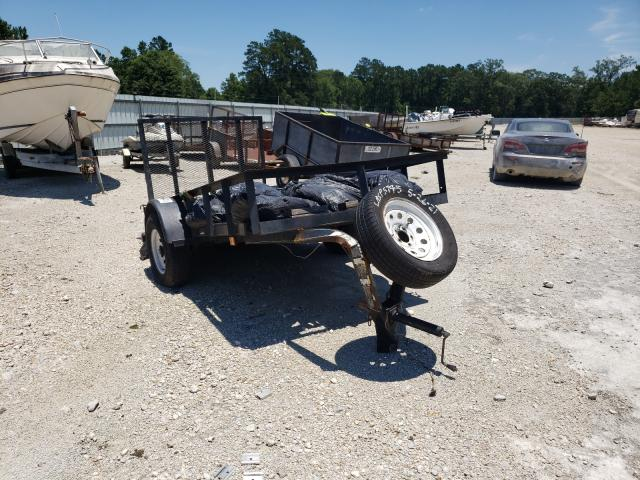 2006 Other Other for sale in Greenwell Springs, LA