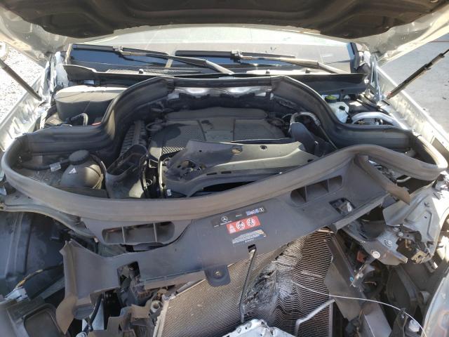 2013 MERCEDES-BENZ GLK 350 4M WDCGG8JBXDF962702