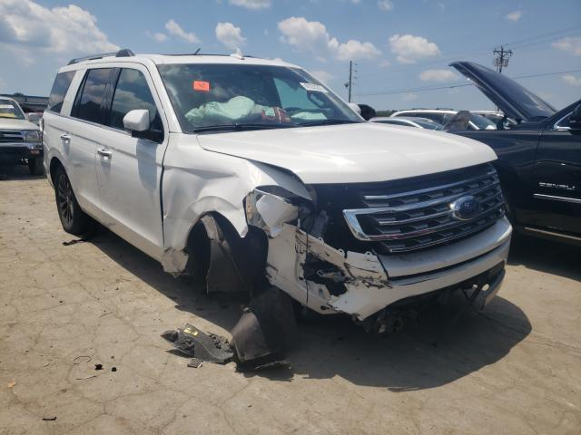 2020 Ford Expedition en venta en Lebanon, TN