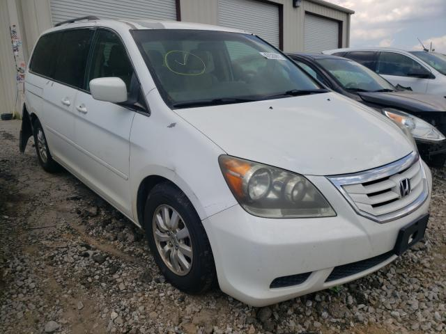 2008 Honda Odyssey EX for sale in Gainesville, GA