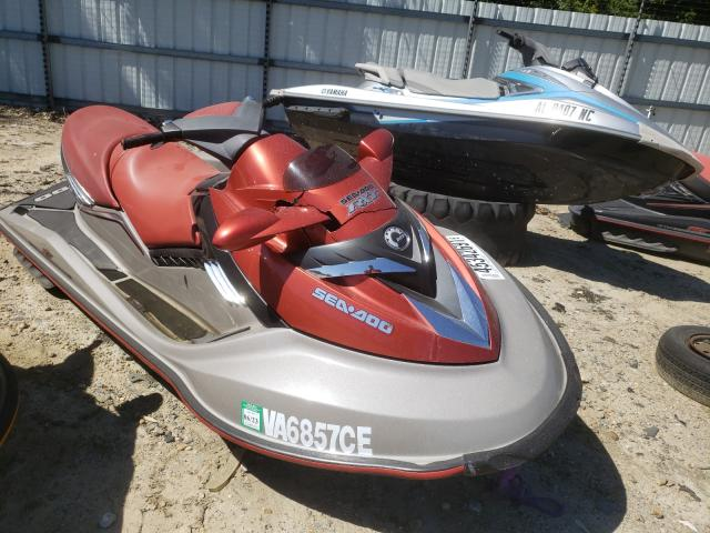 2005 Seadoo RXT for sale in Hampton, VA