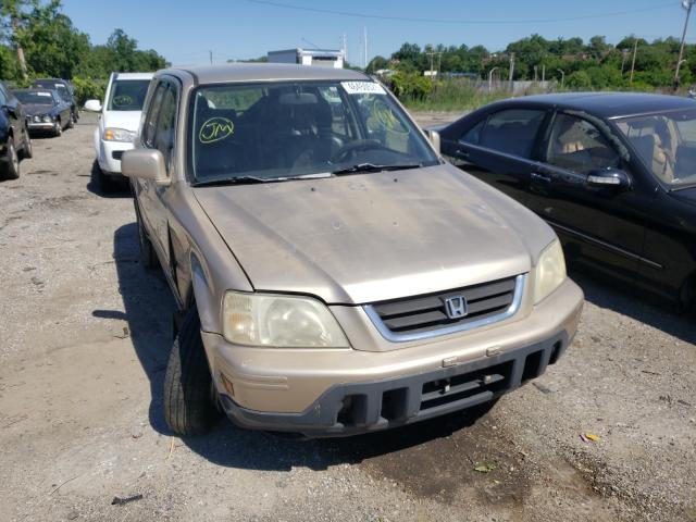 JHLRD18761C052237-2001-honda-cr-v