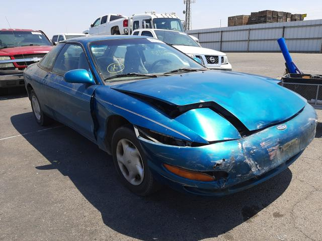 Salvage 1994 FORD PROBE - Small image. Lot 47016221