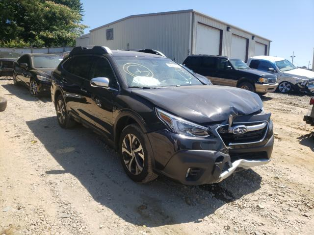 2021 Subaru Outback TO for sale in Gainesville, GA