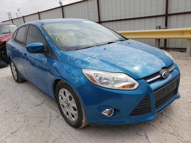 1FAHP3F22CL329641-2012-ford-focus