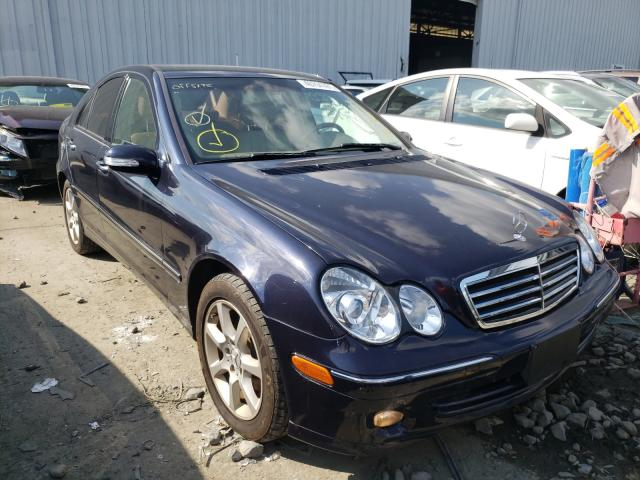 Salvage cars for sale from Copart Windsor, NJ: 2007 Mercedes-Benz C 350 4matic