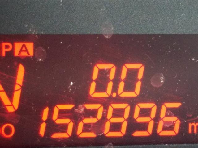 2012 KIA SORENTO BA 5XYKT3A12CG219226