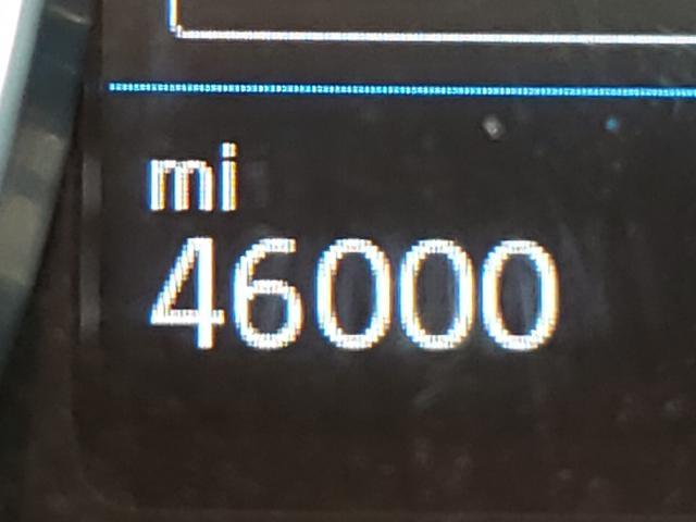 3VV0B7AXXJM095049