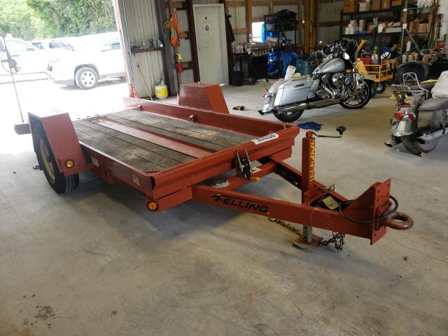 5FTEE1816H1000705-2017-fell-trailer