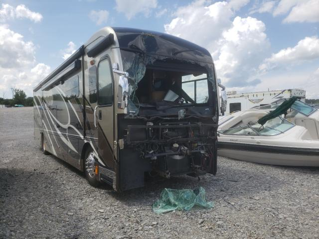 Freightliner Chassis XC salvage cars for sale: 2015 Freightliner Chassis XC