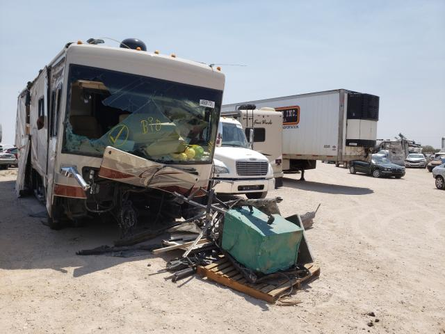 Freightliner Chassis XC salvage cars for sale: 2013 Freightliner Chassis XC