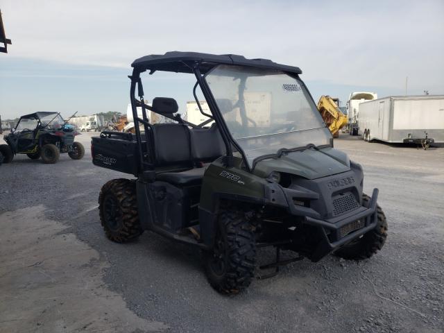 2017 Polaris Ranger 570 for sale in Lebanon, TN