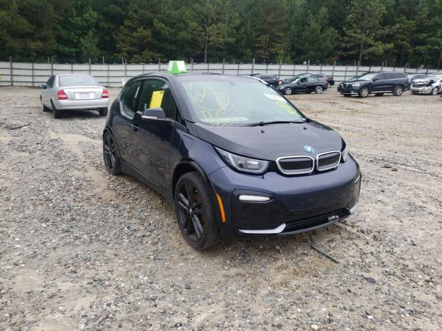 2018 BMW I3 S REX for sale in Gainesville, GA