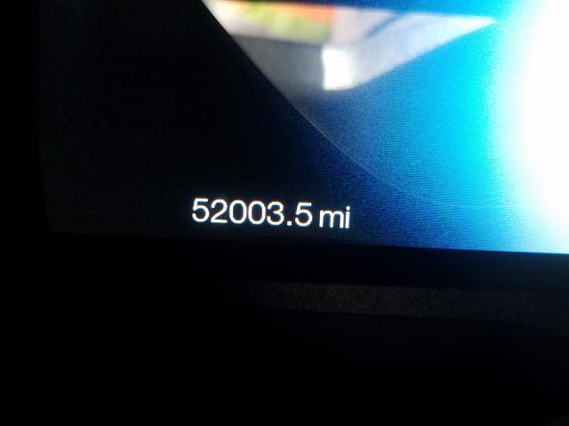 2013 FORD C-MAX 1FADP5CU3DL543829