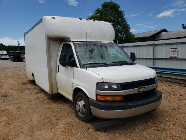1GB3GSCGXH1112554-2017-chevrolet-express