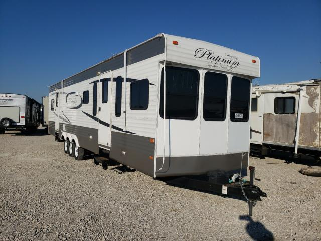 2017 Recreational Travel Trailer for sale in Haslet, TX