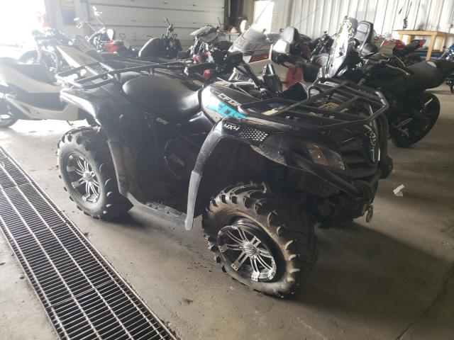 ATV salvage cars for sale: 2019 ATV Other