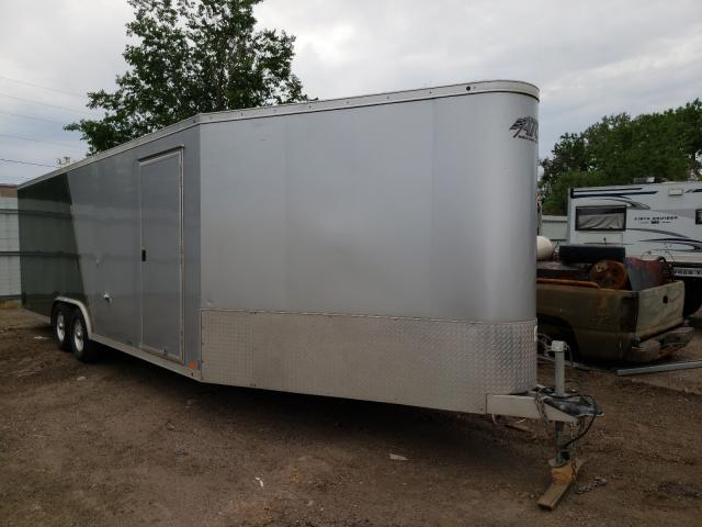 5JXME2822FE198957-2015-altc-trailer