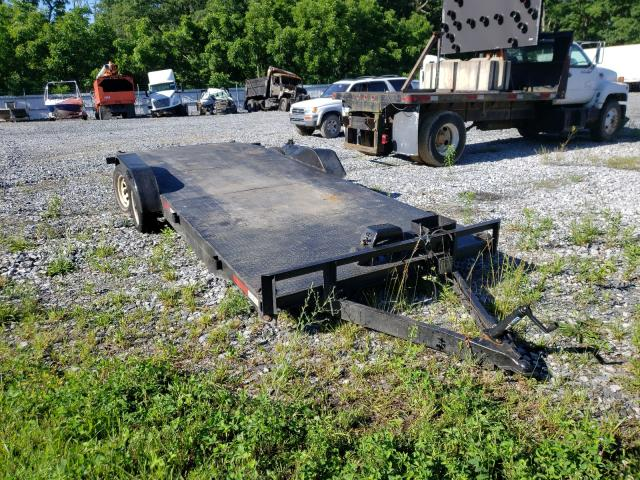 Salvage cars for sale from Copart Grantville, PA: 2017 Ment Spyder