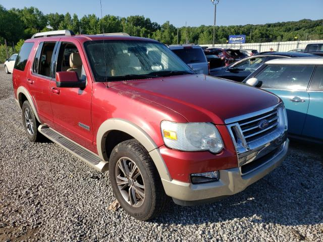 2006 Ford Explorer E for sale in Louisville, KY
