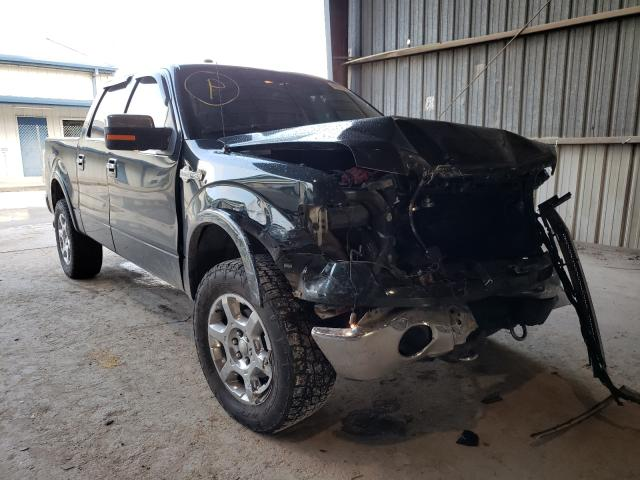 2013 Ford F150 Super for sale in Greenwell Springs, LA