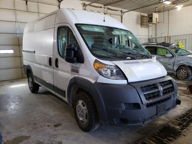 2014 Dodge RAM Promaster for sale in Columbia, MO