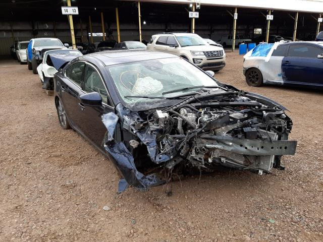 Salvage cars for sale from Copart Phoenix, AZ: 2021 Mazda 6 Touring