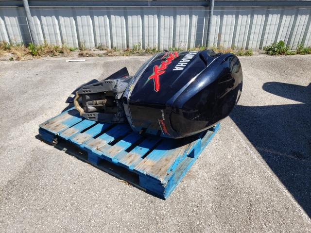 Salvage cars for sale from Copart Rogersville, MO: 2008 Yamaha Motor
