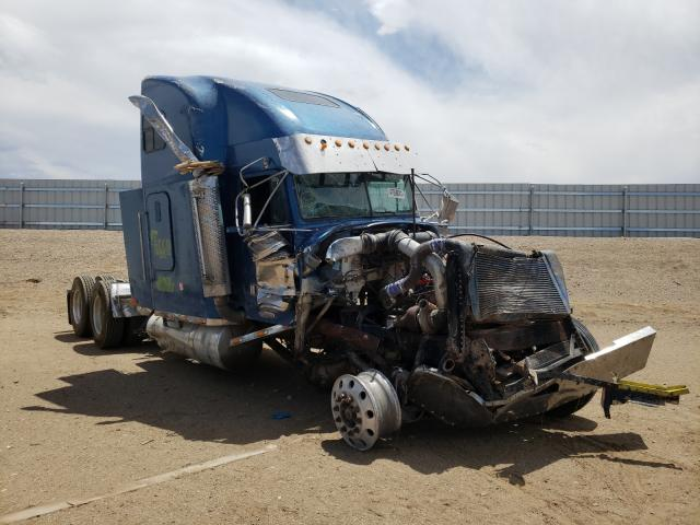 1999 FREIGHTLINER ALL OTHER