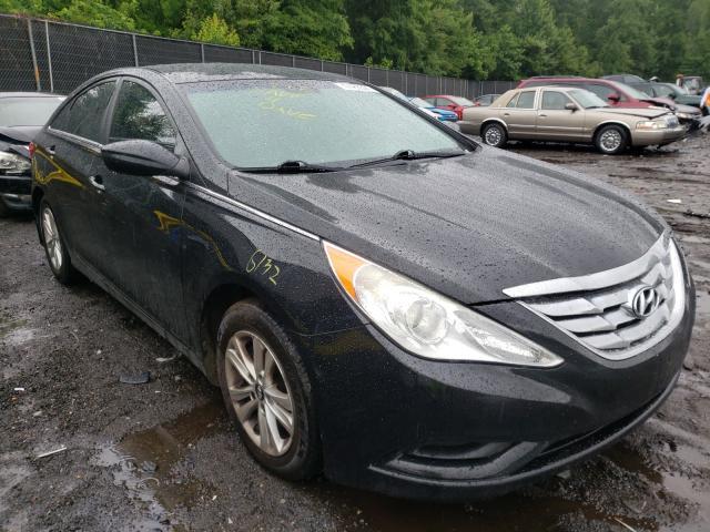 2012 Hyundai Sonata GLS for sale in Waldorf, MD