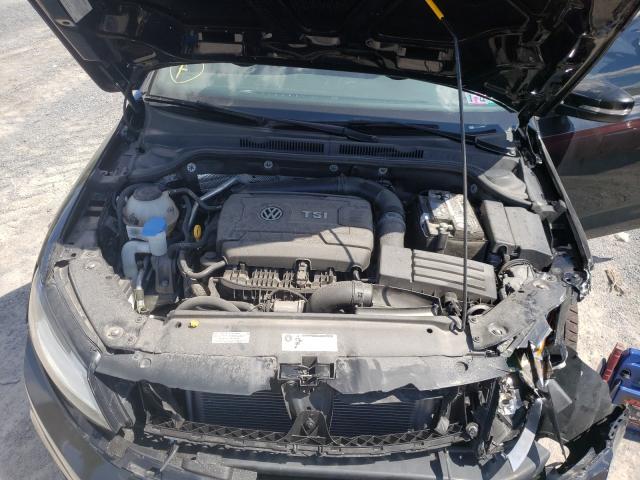 3VWD17AJ6JM254080