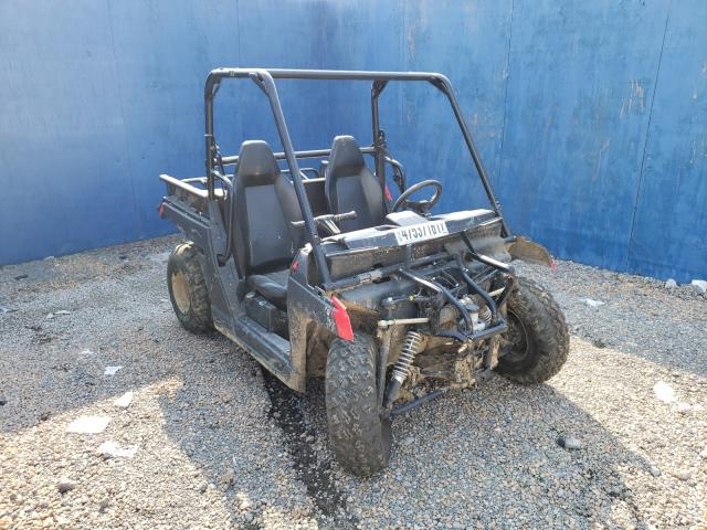Salvage cars for sale from Copart Florence, MS: 2019 Polaris Ranger 150
