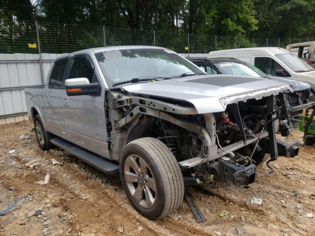 1FTFW1CT5BKD42717-2011-ford-f-150
