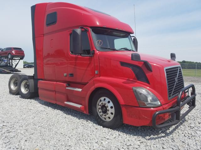 4V4NC9EH5GN180691-2016-volvo-vn