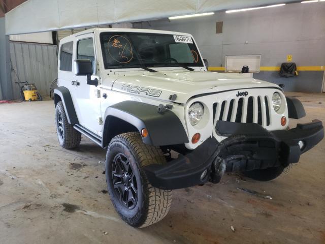 1C4GJWBG2DL566206-2013-jeep-wrangler