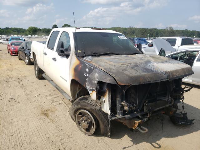 2008 Chevrolet Silverado en venta en Conway, AR