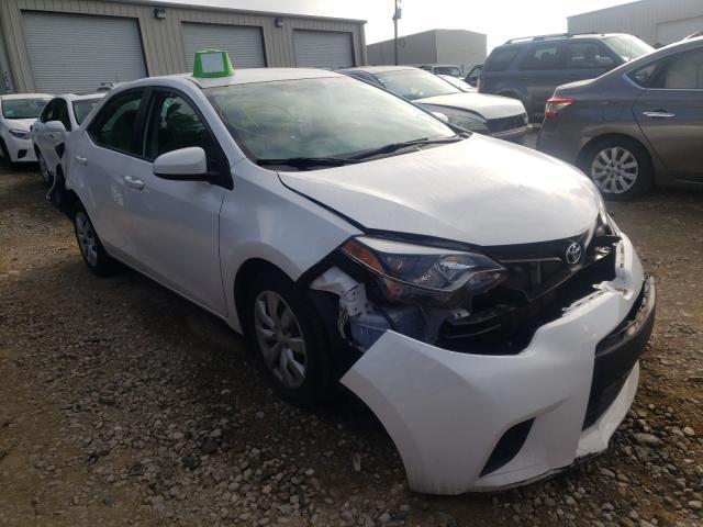 2014 Toyota Corolla L for sale in Gainesville, GA