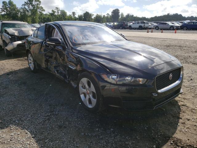2017 Jaguar XE for sale in Lumberton, NC