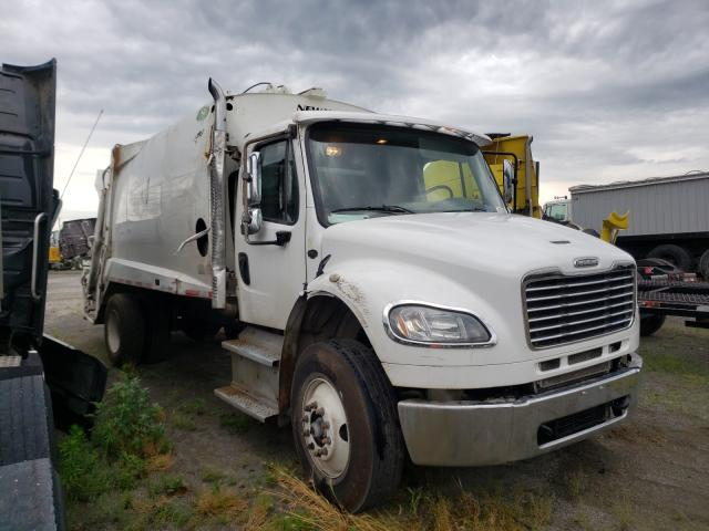 Freightliner Other salvage cars for sale: 2019 Freightliner Other