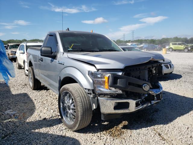 2020 Ford F150 en venta en Memphis, TN