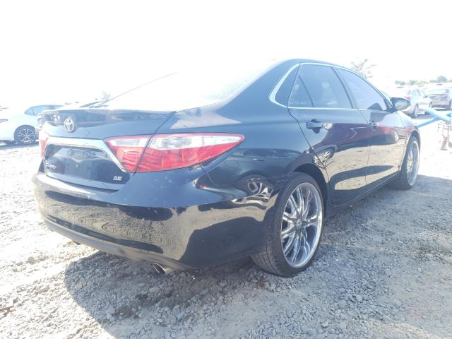 2016 TOYOTA CAMRY LE 4T1BF1FK3GU540219