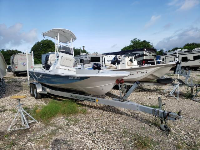 Blue Wave salvage cars for sale: 2019 Blue Wave Bluebird