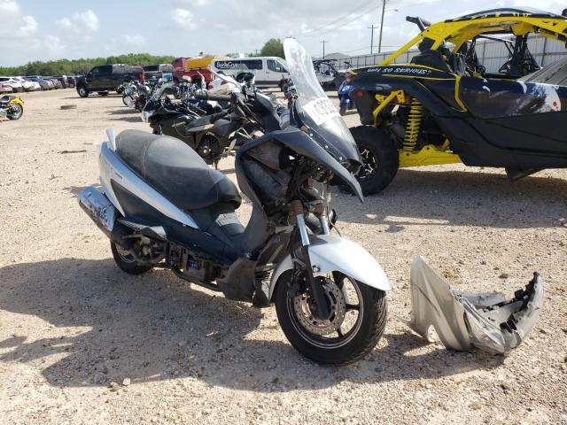 Suzuki salvage cars for sale: 2014 Suzuki UH200