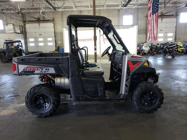 2019 Polaris Ranger XP en venta en Ham Lake, MN
