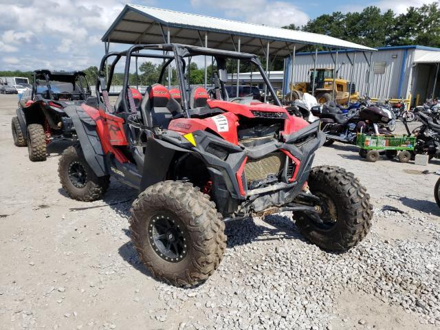 2020 Polaris RZR XP 4 T for sale in Austell, GA
