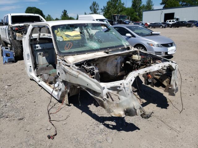 Vehiculos salvage en venta de Copart Portland, OR: 1999 Ford F250 Super