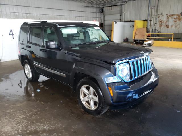 1J4PN5GK6AW136503-2010-jeep-liberty