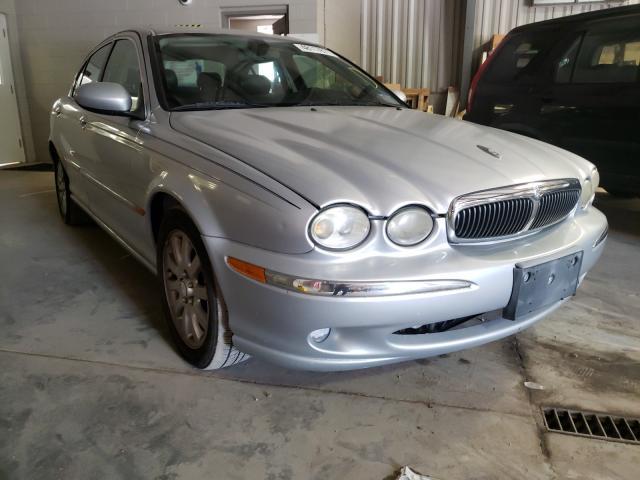 SAJEA51D13XD15567-2003-jaguar-s-type
